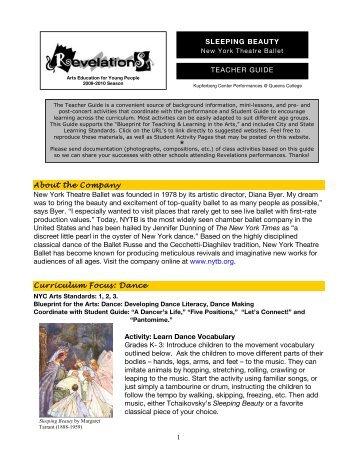 Kupferbergcenter org Magazines