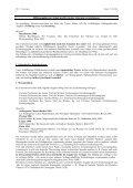 Empfohlene ZITIERREGELN für das PS II des Instituts für ... - Page 3