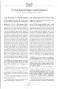 Ein Troja-Roman für Kaiser Ludwig den Bayern? - Page 2