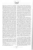 Ein Troja-Roman für Kaiser Ludwig den Bayern? - Page 3