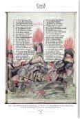 Ein Troja-Roman für Kaiser Ludwig den Bayern? - Page 7