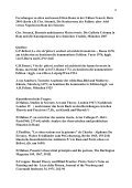 Art and identity in early modern Rome / ed. by Jill Burke and Michael ... - Page 2
