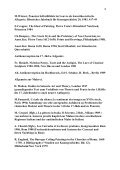 Art and identity in early modern Rome / ed. by Jill Burke and Michael ... - Page 3