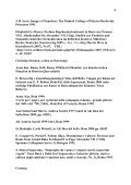 Art and identity in early modern Rome / ed. by Jill Burke and Michael ... - Page 4