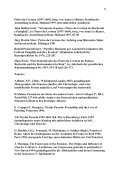 Art and identity in early modern Rome / ed. by Jill Burke and Michael ... - Page 5