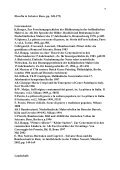 Art and identity in early modern Rome / ed. by Jill Burke and Michael ... - Page 7