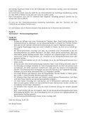 Er - Page 5