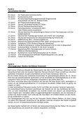 Er - Page 2