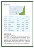 Kanaren mit AIDAsol - 8 Tage Seekreuzfahrt - 16. bis ... - KUS Reisen - Seite 2