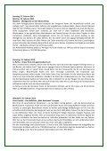 Kanaren mit AIDAsol - 8 Tage Seekreuzfahrt - 16. bis ... - KUS Reisen - Seite 3