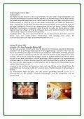 Kanaren mit AIDAsol - 8 Tage Seekreuzfahrt - 16. bis ... - KUS Reisen - Seite 4