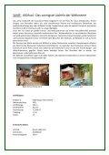 Kanaren mit AIDAsol - 8 Tage Seekreuzfahrt - 16. bis ... - KUS Reisen - Seite 5