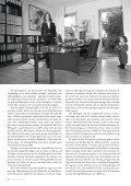 Rechtsanwältin Beate Merkt-Buchele - Anwaltsblatt Karriere - Seite 5