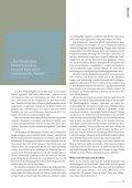 Rechtsanwältin Beate Merkt-Buchele - Anwaltsblatt Karriere - Seite 6