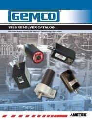 1986 Catalog Z4.indd