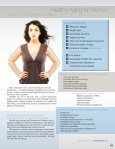 Institute of Anti-Aging - Page 7