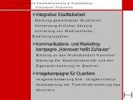 Hier klicken, um die Datei herunterzuladen - Lokale Agenda 21 Wien