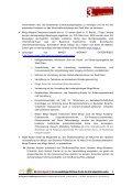 Protokoll (3) vom 19.02.10 - Lokale Agenda 21 Wien - Seite 3