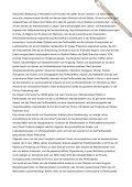 Die Entwicklung von Wanderarbeiter-NGOs im Perlflussdelta - Seite 2