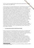 Die Entwicklung von Wanderarbeiter-NGOs im Perlflussdelta - Seite 3