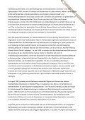Die Entwicklung von Wanderarbeiter-NGOs im Perlflussdelta - Seite 4
