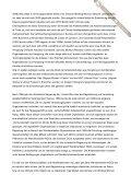 Die Entwicklung von Wanderarbeiter-NGOs im Perlflussdelta - Seite 5