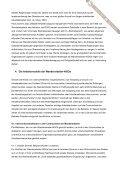 Die Entwicklung von Wanderarbeiter-NGOs im Perlflussdelta - Seite 7