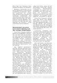 Verfolgung von Coca-Cola-Gewerkschaftern - Seite 6