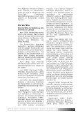Verfolgung von Coca-Cola-Gewerkschaftern - Seite 7