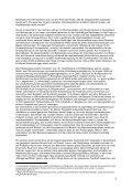 Artikel von Stephan Krull - Seite 2
