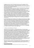 Artikel von Stephan Krull - Seite 3