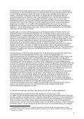 Artikel von Stephan Krull - Seite 5