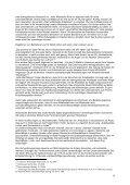Artikel von Stephan Krull - Seite 6
