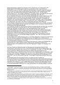 Artikel von Stephan Krull - Seite 7