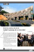 semanario de - laisum - Page 2