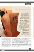 semanario de - laisum - Page 3