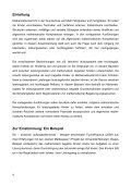 mathematischer Begabungen - Seite 4