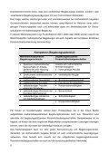 mathematischer Begabungen - Seite 6
