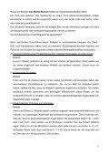 mathematischer Begabungen - Seite 7