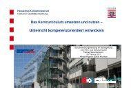 Leitfaden Info-IQ Dr. Diehl 1.3.2011.pdf