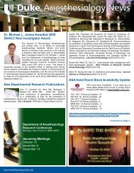 Monday, September 21, 2009 ? Volume 11, Issue 36 - Department of ...
