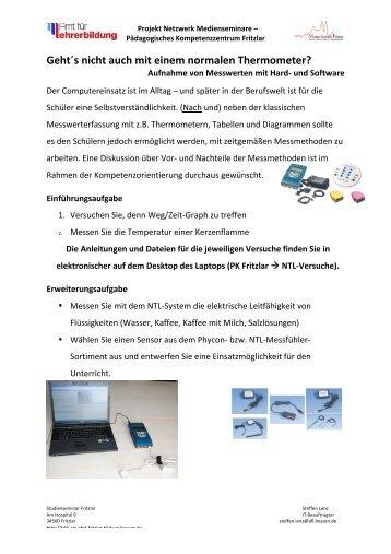 Download/Anzeigen - Hessen