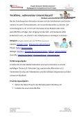 Download/Anzeigen - Hessen - Page 4