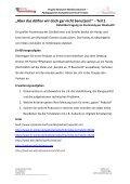 Download/Anzeigen - Hessen - Page 5