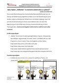 Download/Anzeigen - Hessen - Page 7