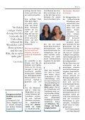 Rundbrief vom September 2010 - Hessen - Page 2