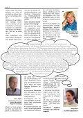 Rundbrief vom September 2010 - Hessen - Page 3