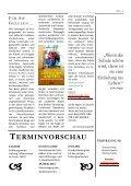 Rundbrief vom September 2010 - Hessen - Page 4