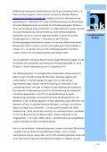 Stellungnahme des BAK Hessen - Page 2