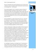 Stellungnahme des BAK Hessen - Page 3